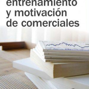 001-captacion-entrenamiento-y-motivacion-de-comerciales