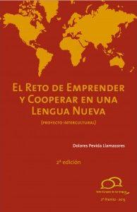 001-emprender-y-cooperar-en-una-lengua-nueva