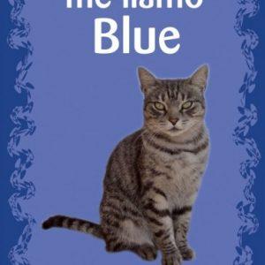 001-me-llamo-blue