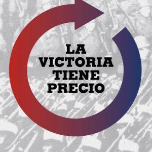 002-la-victoria-tiene-precio