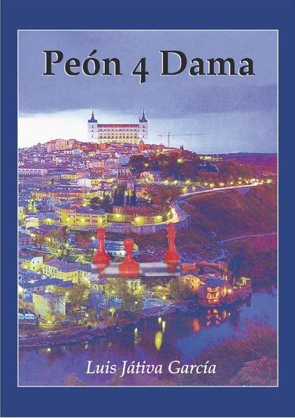 002-peon-4-dama