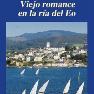 003-viejo-romance-en-la-ria-del-eo