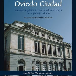 004-Oviedo Ciudad