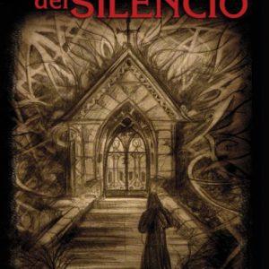 004-las-reliquias-del-silencio