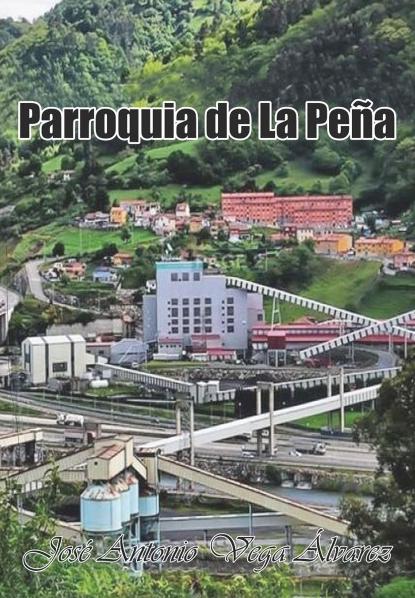 005-Parroquia de La Peña