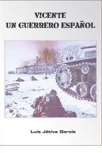 005-vicente-un-guerrero-espanol