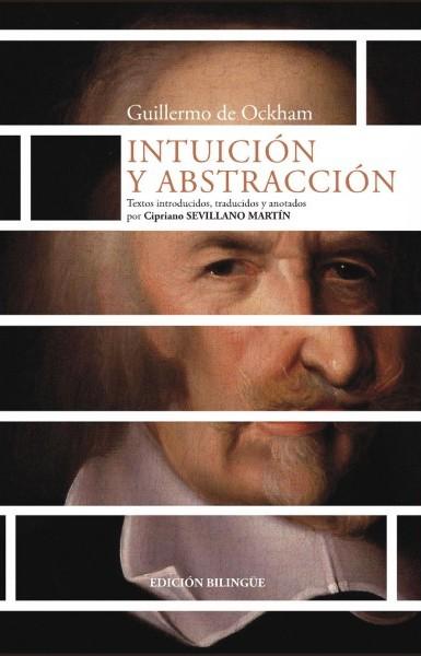 006-Intuición y Abstracción