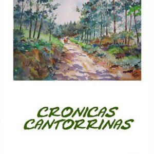 011-Crónicas cantorrinas