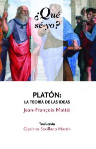 012-platon-la-teoria-de-las-ideas