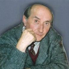 """Alfredo Fernández García (""""Zetta"""")"""