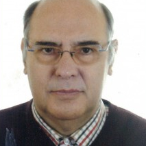 Cipriano Sevillano Martín