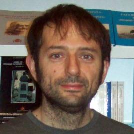 David Suárez, Suarón