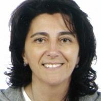 Dolores Pevida Llamazares