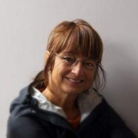 Dominique Vernay Juillet