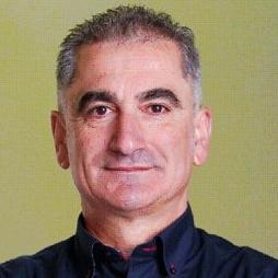 Fermín Rodríguez Gutiérrez