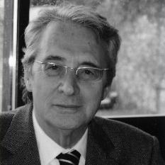 José Luis Mediavilla Ruíz