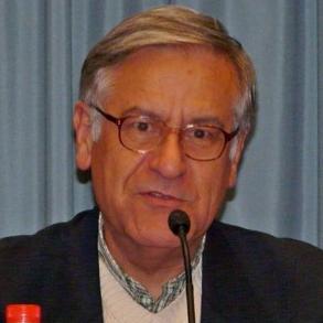 Juan Ignacio Villarías y Gómez Acebo