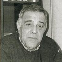 Luis Alberto Prieto García
