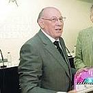 Luis Játiva García