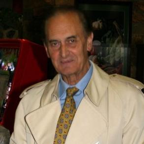 Manuel de la Vega Zuazua