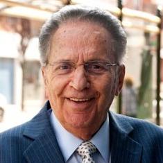 Marcial Pire García