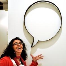 Myriam Moral Rato