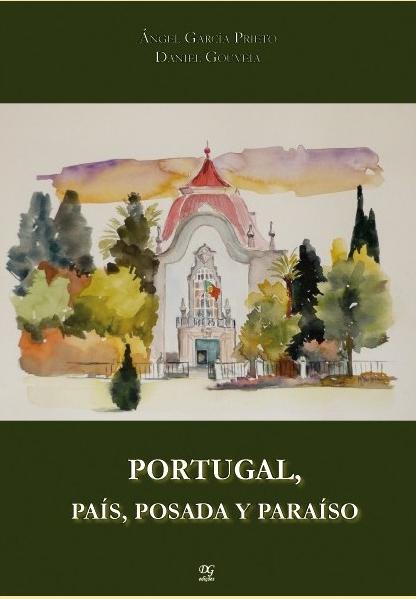 portugal-pais-posada-y-paraiso