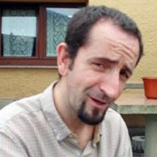 Ramón Fernández