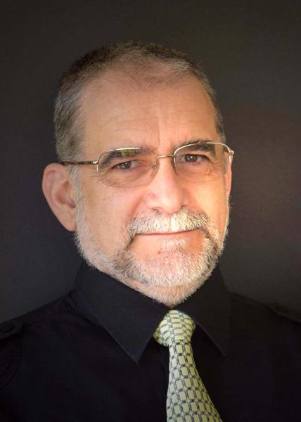 Antonio Alvarez Rodríguez