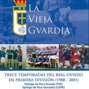 La-Vieja-Guardia-Sergio-Fuente-Requejo-El-Sastre-de-los-Libros