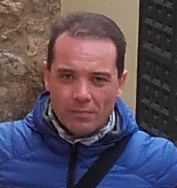 Rolando Díaz Ordóñez