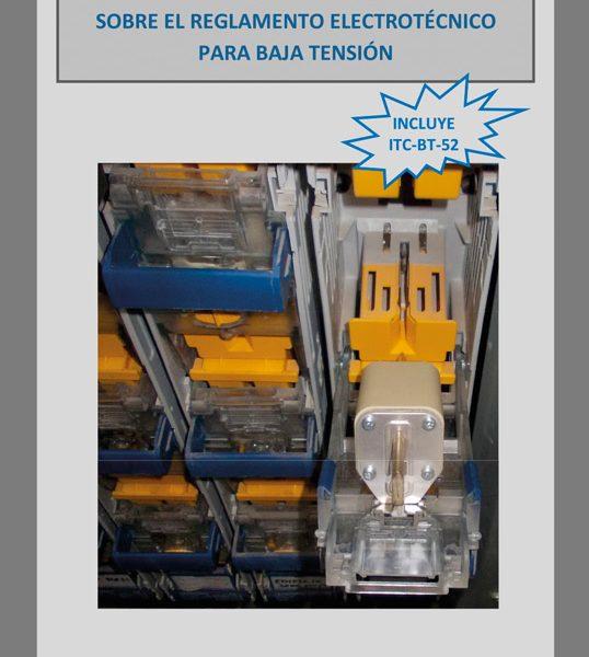 1000-preguntas-reglamento-electrotecnico-baja-tension