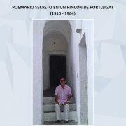 cubierta-056001-poemario-dali
