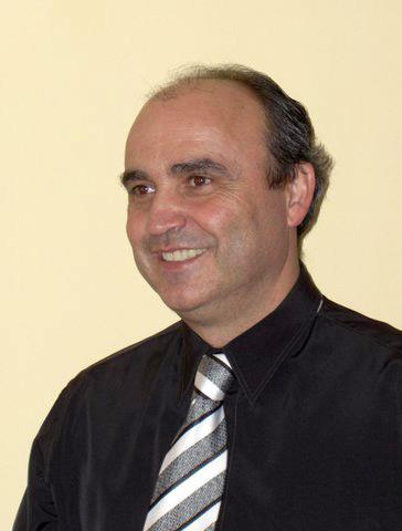Juan Carlos Corniero Lera
