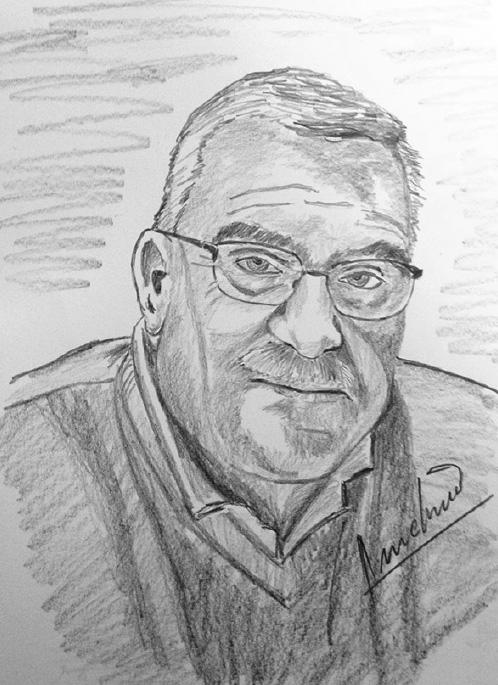 Carlos Cuesta Calleja