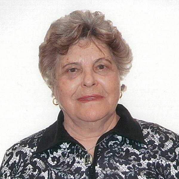 María Aida Muñiz Iglesias