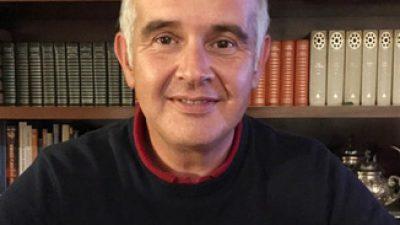 Juan Rico Ordás