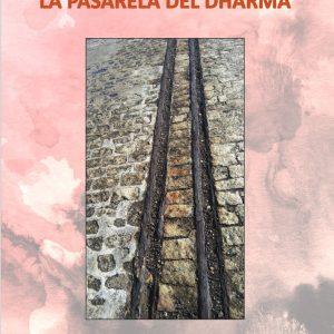 La pasarela del Dharma - Juan Carlos Corniero