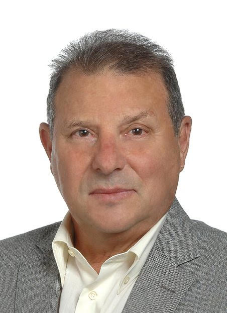 Manuel Gutiérrez Claverol