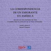 Correspondencia de un Emigrante en América C