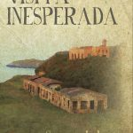 Visita Inesperada - Susana Jódar