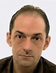 Leoncio González Hevia