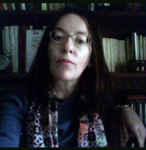 María Valdés