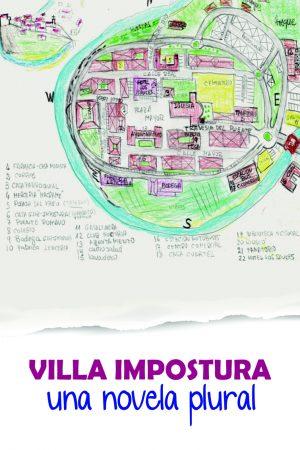 Villa Impostura