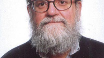 Ángel Álvarez Fernández