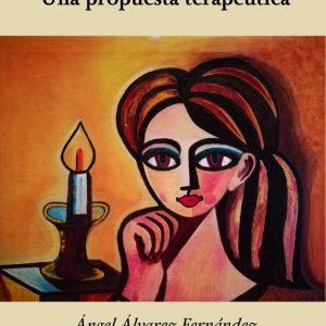 Anorexia Nerviosa - Ángel Álvarez