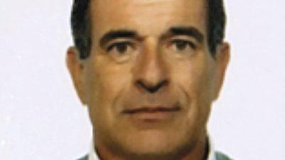 Manuel de Orueta González