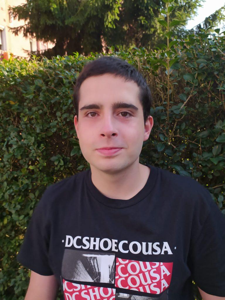 Manuel Fresno Rodríguez