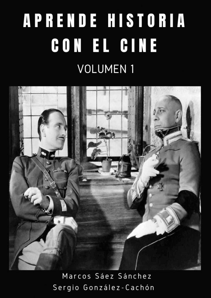 Aprende Historia con el Cine