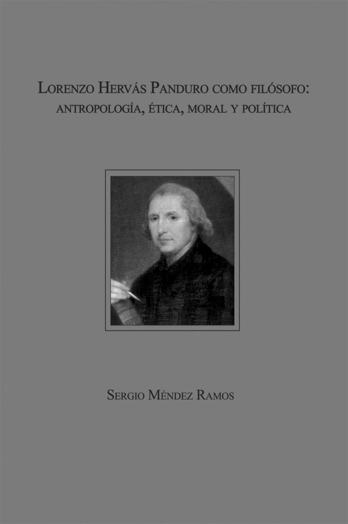 Lorenzo Hervás Panduro - Sergio Méndez Ramos